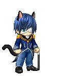 Im on a Ciel's avatar