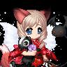 Cream_Cake456's avatar