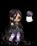 xX-Minzy Mai-Xx's avatar