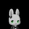 x_sangria's avatar