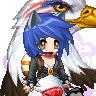 lozza-cherry's avatar