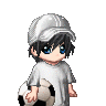 Cerbi's avatar