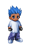 syco13's avatar