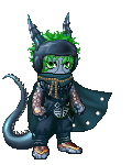 Orcus Fieres's avatar