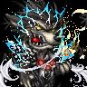Kitarru4u's avatar