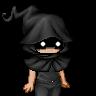 Sagacious Novelty's avatar