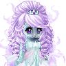 LeVem's avatar