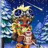 nigaruto's avatar