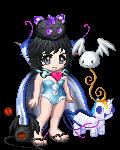Tera Uichi's avatar