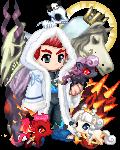 Hikaru Himori12's avatar