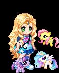 Fruity Flareon's avatar