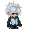 iiBLaCKOuTz xX's avatar