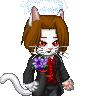 Koh_1234's avatar
