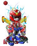 Lambo Diablo's avatar