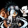 Pikapowell's avatar