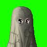 Belial_the_Forgotten's avatar