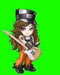 AngleRed's avatar