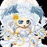 Usaji's avatar