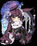 xMilkita's avatar