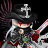Robiroth's avatar