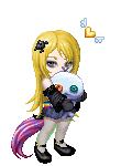 -yumi-chan00-'s avatar