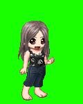 lil-troublemakre-123's avatar