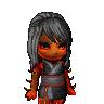 Freeshooter_II -RP-'s avatar