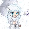Mitzuki Kushinagi's avatar