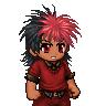 sasuke96345's avatar