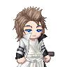 wwhhaattsstthhaatt's avatar