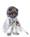holy_pop_tart's avatar