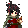 Ultima Kenji IX's avatar