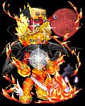 King Perico