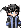 Atlus117's avatar