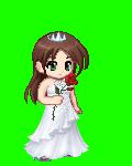 blackpaw122's avatar