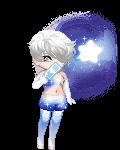 Naizy's avatar