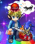 minnymatty's avatar