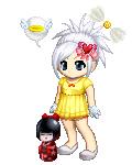 Mikan Ayumi