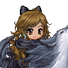aprilshowers89's avatar