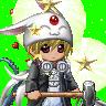 sin jian's avatar