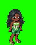 lenee25's avatar