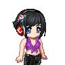 iiLittleEmoKitten's avatar