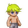 Kaemon-chan's avatar