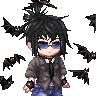 invaderliz's avatar