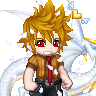 iNinjaKitten's avatar