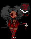 Empress Vihar's avatar