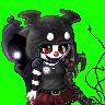 Darcu's avatar