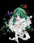 FairyDellaLuna