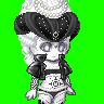 Queen.Cellophane's avatar