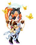 -_-theGEEKchick-_-'s avatar